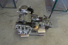 DSC01985